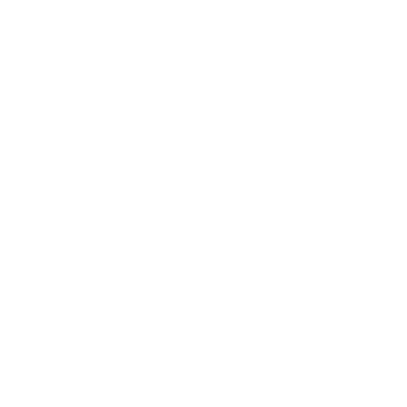 all butter fly image